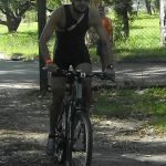 Triatlon Short en Del Acuerdo 122