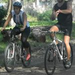 Triatlon Short en Del Acuerdo 130