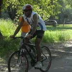 Triatlon Short en Del Acuerdo 135