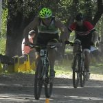 Triatlon Short en Del Acuerdo 179