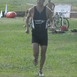 Triatlon Short en Del Acuerdo 190