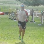 Triatlon Short en Del Acuerdo 191