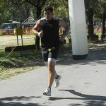 Triatlon Short en Del Acuerdo 201