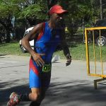 Triatlon Short en Del Acuerdo 209