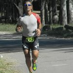 Triatlon Short en Del Acuerdo 221