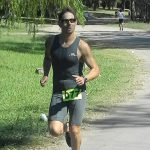 Triatlon Short en Del Acuerdo 227
