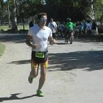 Triatlon Short en Del Acuerdo 259