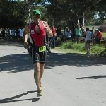Triatlon Short en Del Acuerdo 260