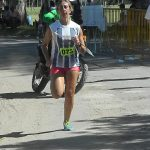 Triatlon Short en Del Acuerdo 262