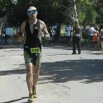 Triatlon Short en Del Acuerdo 266