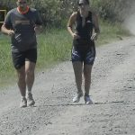 Triatlon Short en Del Acuerdo 273