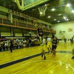 Basquet - Regatas - Belgrano -primera - 5 de Abril DSCN9739