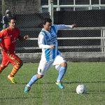Conesa - Belgrano  - Futbol Primera Sabado 12 de Abril  307