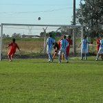 Conesa - Belgrano  - Futbol Primera Sabado 12 de Abril  326