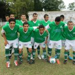 Futbol Apertura - Segunda Fecha - Argentino 2 de Abril de 2014 365