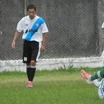 Futbol Apertura - Segunda Fecha Parana - Argentino 2 de Abril de 2014 392