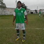 Futbol - Argentino - Regatas - 5 de Abril de 2014 036