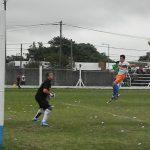 Futbol - Argentino - Regatas - 5 de Abril de 2014 057