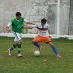 Futbol - Argentino - Regatas - 5 de Abril de 2014 084