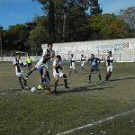 Futbol - Parana y Del Acuerdo  Sabado 26 de Abril de 2014 174