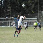 Futbol - Parana y Del Acuerdo  Sabado 26 de Abril de 2014 182