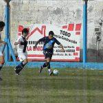 Futbol - Parana y Del Acuerdo  Sabado 26 de Abril de 2014 189