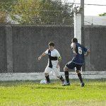 Futbol - Parana y Del Acuerdo  Sabado 26 de Abril de 2014 254