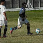Futbol - Parana y Del Acuerdo  Sabado 26 de Abril de 2014 268