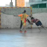 Handball - Belgrano - Regatas Domingo 13 de Abril de 2014 504