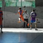 Handball - Domingo 13 de Abril de 2014 361