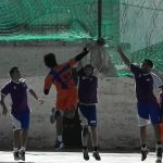 Handball - Domingo 13 de Abril de 2014  365