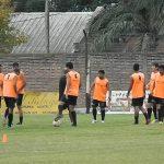 La Emilia Campeon del Argentino C 27 de Abril de 2014 170