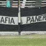 La Emilia Campeon del Argentino C 27 de Abril de 2014 27 de Abril de 2014 171