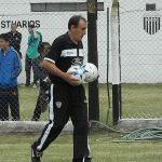 La Emilia Campeon del Argentino C 27 de Abril de 2014 27 de Abril de 2014 180