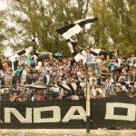 La Emilia Campeon del Argentino C 27 de Abril de 2014 27 de Abril de 2014 185