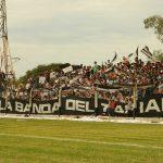 La Emilia Campeon del Argentino C 27 de Abril de 2014 27 de Abril de 2014 187