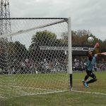 La Emilia Campeon del Argentino C 27 de Abril de 2014 27 de Abril de 2014 190