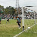 La Emilia Campeon del Argentino C 27 de Abril de 2014 27 de Abril de 2014 229