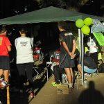 Maraton Solidaria 12 Horas  Sabado 26 de Abril de 2014 304