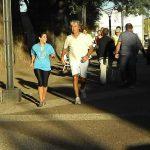 Maraton Solidaria 12 Horas  Sabado 26 de Abril de 2014 309