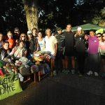 Maraton Solidaria 12 Horas Sabado 26 de Abril de 2014 332