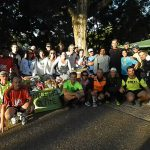 Maraton Solidaria 12 Horas Sabado 26 de Abril de 2014 339