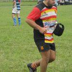 Rugby - Belgrano - Del Acuerdo - segunda parte 092