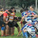 Rugby - Belgrano - Del Acuerdo - segunda parte 094