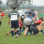 Rugby - Belgrano - Del Acuerdo - segunda parte 126