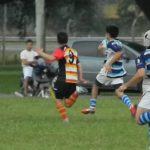 Rugby - Belgrano - Del Acuerdo - segunda parte 129