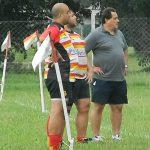 Rugby - Belgrano - Del Acuerdo - segunda parte 150