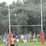 Rugby - Belgrano y Del Acuerdo - 6 de Abril de 2014 DSCN9762