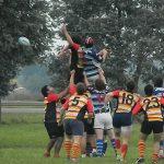Rugby - Belgrano y Del Acuerdo - 6 de Abril de 2014 DSCN9773