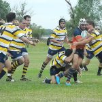 Rugby - Regatas - GER - primera - 5 de Abril de 2014 016